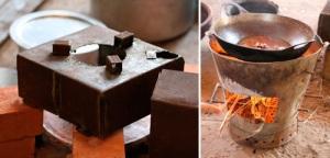 Design prototypes in Myanmar. Which is cooler?