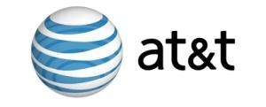 att_new_logo