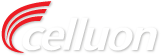 celluon_logo
