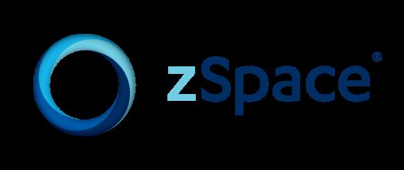 zSpacePortal-horiz_color_dpi300_311x131